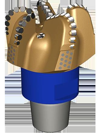 Eco Series drill bits
