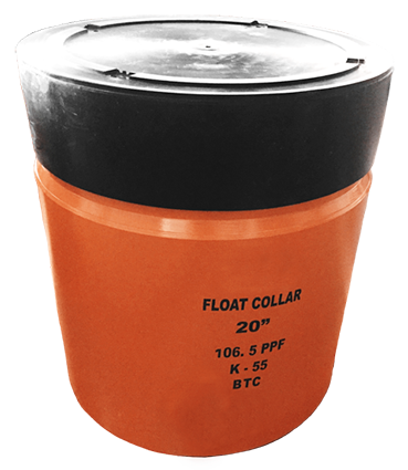 Float Collar
